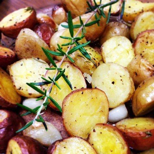 a_potato20150814.jpg
