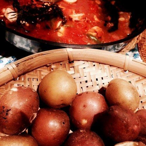 y_potato20150828.jpg