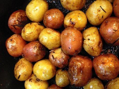 y_potato20150826.jpg